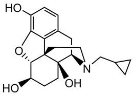 Picture of 6-beta-Naltrexol